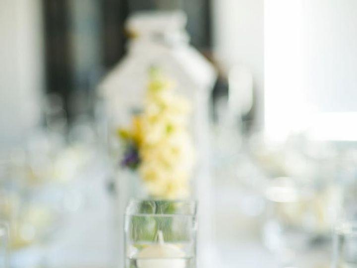 Tmx 1402103894334 92171210152393392021531721147534o Bay Shore, New York wedding invitation