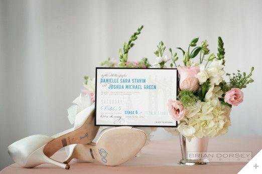 Tmx 1402105887420 Screen Shot 2014 06 06 At 9.45.50 Pm Bay Shore, New York wedding invitation