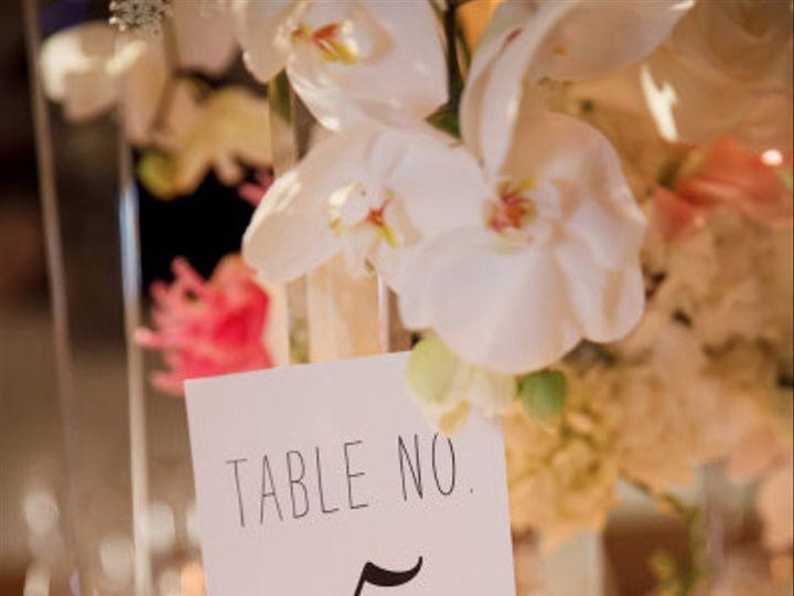 Tmx 1402105896909 Screen Shot 2014 06 06 At 9.49.13 Pm Bay Shore, New York wedding invitation