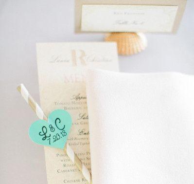 Tmx 1402106695842 Escortcards Bay Shore, New York wedding invitation