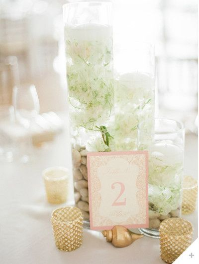 Tmx 1402106707423 Tablenumbers Bay Shore, New York wedding invitation