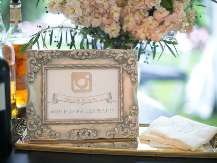 Tmx 1517589421 6ed7cb804b6df91e 1517589418 5e4595f81a41be85 1517589383068 18 0CAA2907 E179 411 Bay Shore, New York wedding invitation
