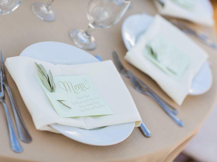 Tmx 1517589427 1490197c101a1a60 1517589424 288787622fba592f 1517589383082 22 BB5E1C09 3F67 419 Bay Shore, New York wedding invitation