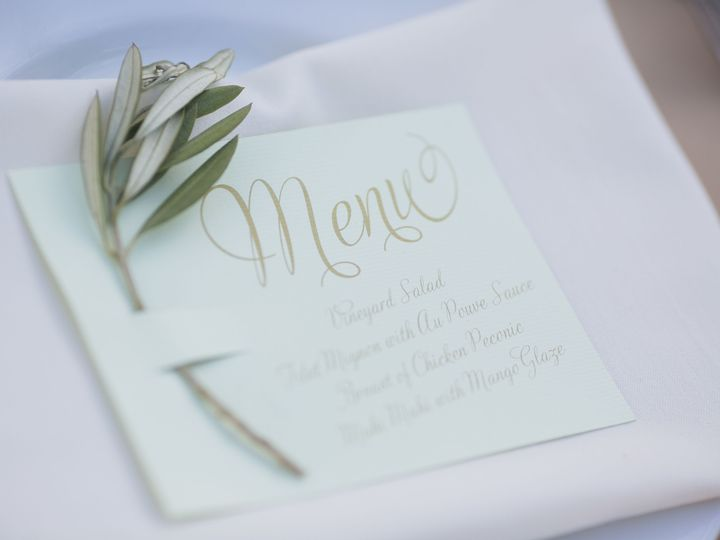 Tmx 1517589434 62df9d3cc7bbeb27 1517589430 9e804cabee6e6879 1517589383083 23 144E1EC1 8116 464 Bay Shore, New York wedding invitation