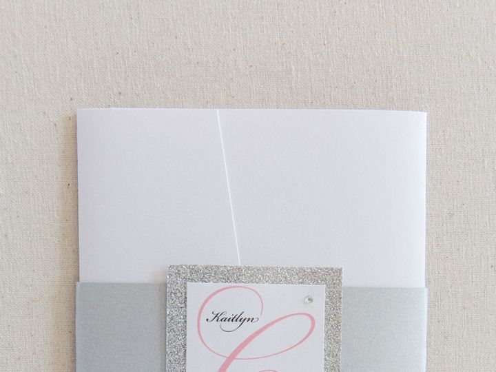 Tmx 1517775262 D14acaa100bfcc3d 1517775258 5150a7afdc7a5dbb 1517775258342 1 Erinmcginn 006 Bay Shore, New York wedding invitation