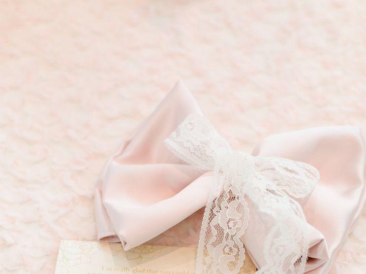 Tmx 1517777309 A83f7705d29deb79 1517777307 A0891029a093e92d 1517777307400 3 Demonte Baby Showe Bay Shore, New York wedding invitation