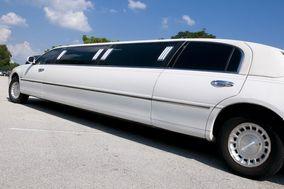 1st Class Limousine Seattle