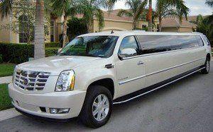 Tmx Cadillac Escalade Limo 51 1028783 V1 Seattle, Washington wedding transportation