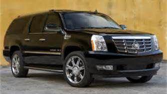 Tmx Chauffeured Suv 51 1028783 Seattle, Washington wedding transportation