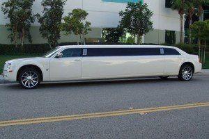 Tmx Chrysler Limousine Rental 51 1028783 Seattle, Washington wedding transportation
