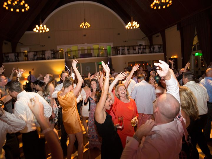 Tmx 1510438268439 Weddingwirephotos Small Portland wedding band