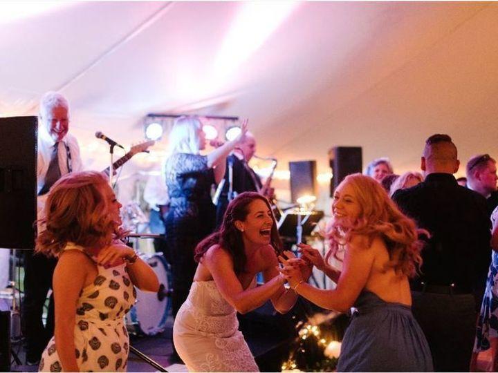 Tmx 1515713814 D09d2dcd65989e2f 1515713813 6d66ed8e07d960bc 1515713813180 2 800x800 The Waiter Portland wedding band