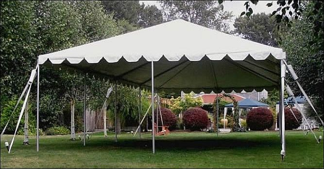 Tmx 1487277218231 20 40framenew Hurleyville wedding rental