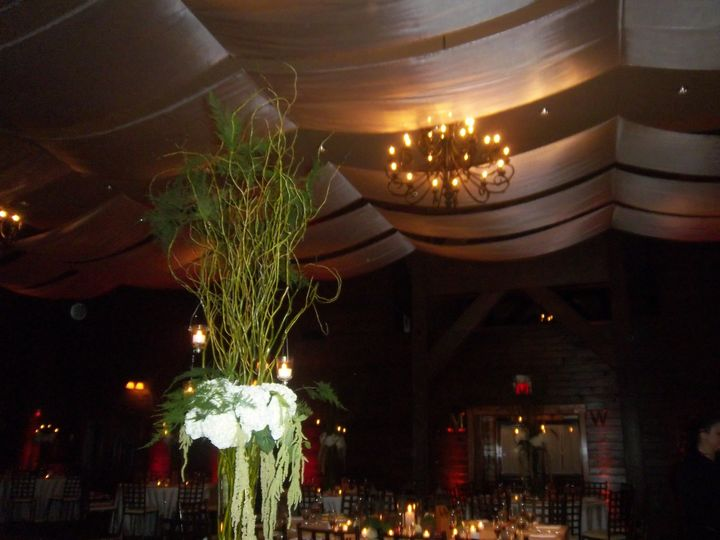 Tmx 1487277221909 1003657 Hurleyville wedding rental