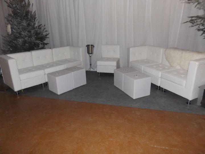 Tmx 1487277304291 170 Hurleyville wedding rental