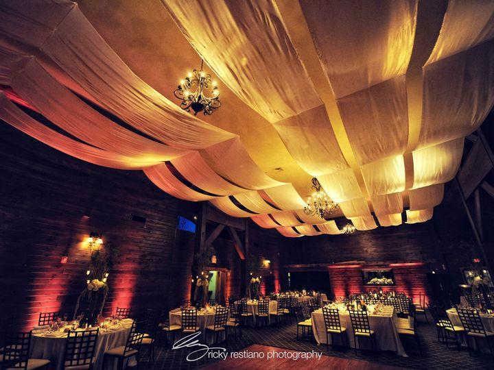Tmx 1487277458920 169459371431706270389630272562o Hurleyville wedding rental