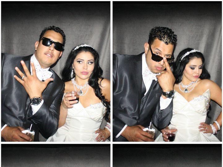 Tmx 1487277470982 20120512201748b Hurleyville wedding rental