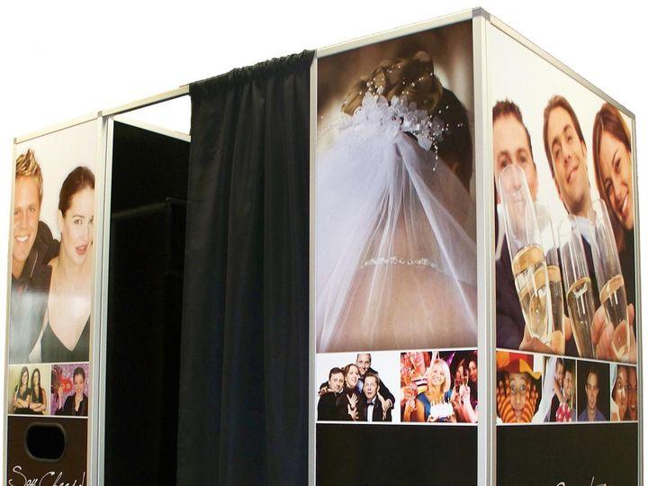 Tmx 1487277486514 166422148700245634eakasugc Hurleyville wedding rental