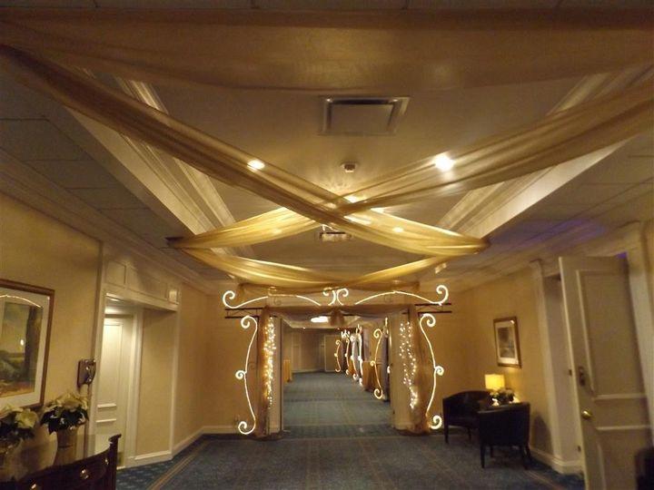Tmx 1487277544797 Dscf3317 Medium Hurleyville wedding rental