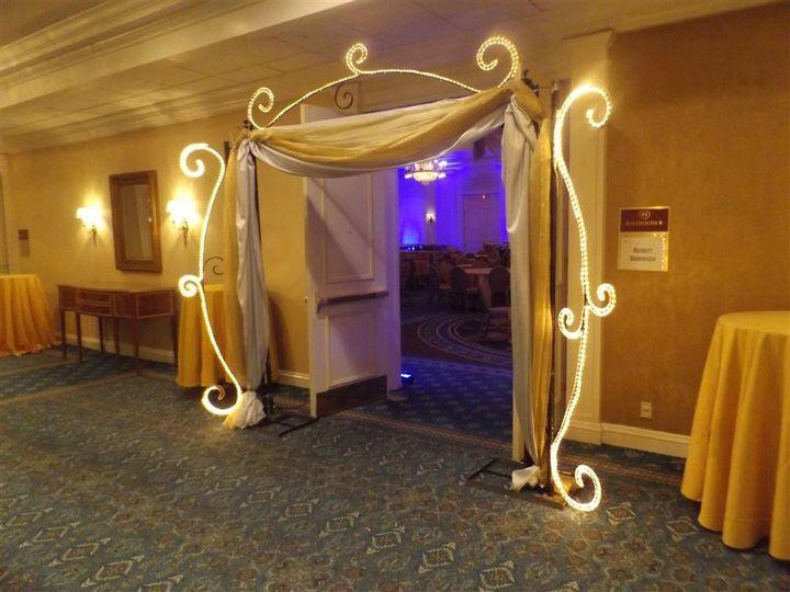 Tmx 1487277552169 Dscf3325 Medium Hurleyville wedding rental