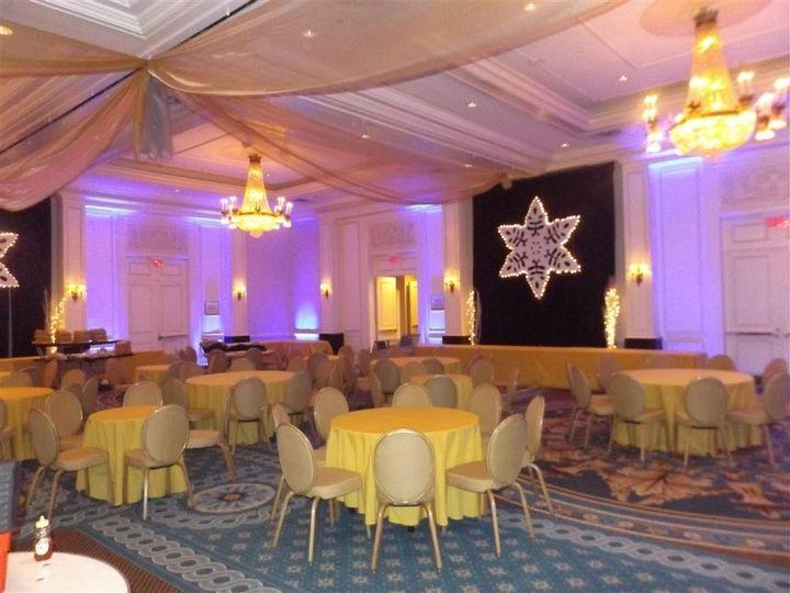 Tmx 1487277557929 Dscf3327 Medium Hurleyville wedding rental