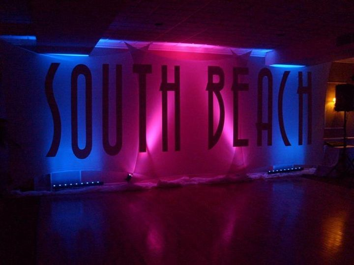 Tmx 1487277854310 South Beach 10 17 09 027 Medium Medium Hurleyville wedding rental