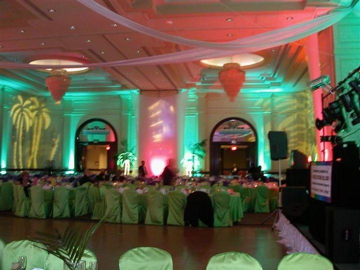 Tmx 1487277859652 South20beach20hotel1 Medium Hurleyville wedding rental