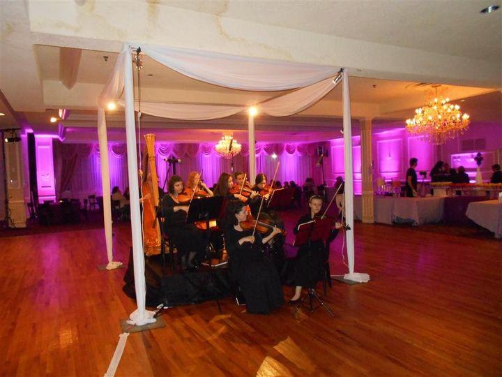 Tmx 1487277983356 Dscn0330 Medium Hurleyville wedding rental