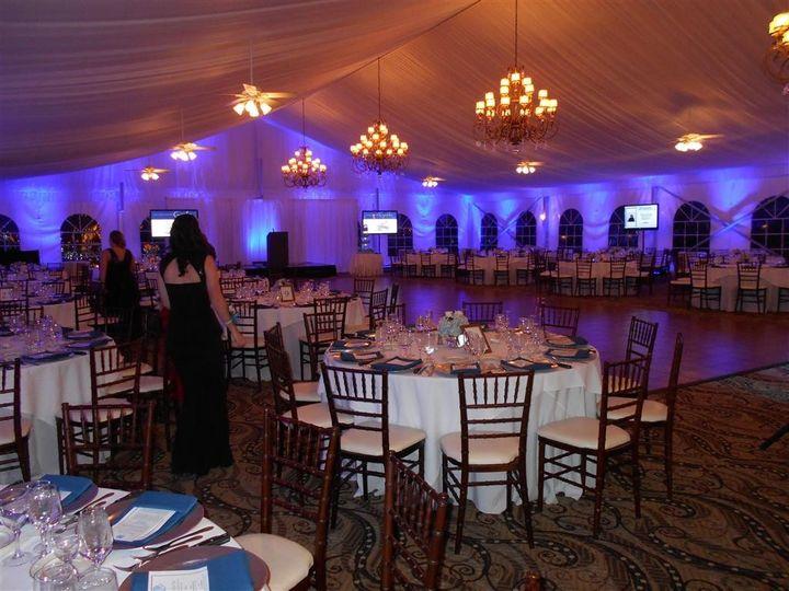 Tmx 1487277988883 Dscn0413 Medium Hurleyville wedding rental