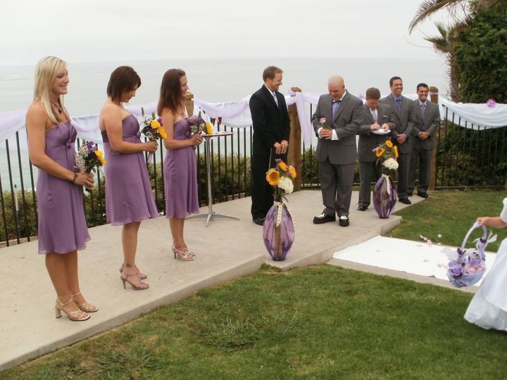 Tmx 1487278000570 Farahs Wedding 7 11 10 059 Hurleyville wedding rental