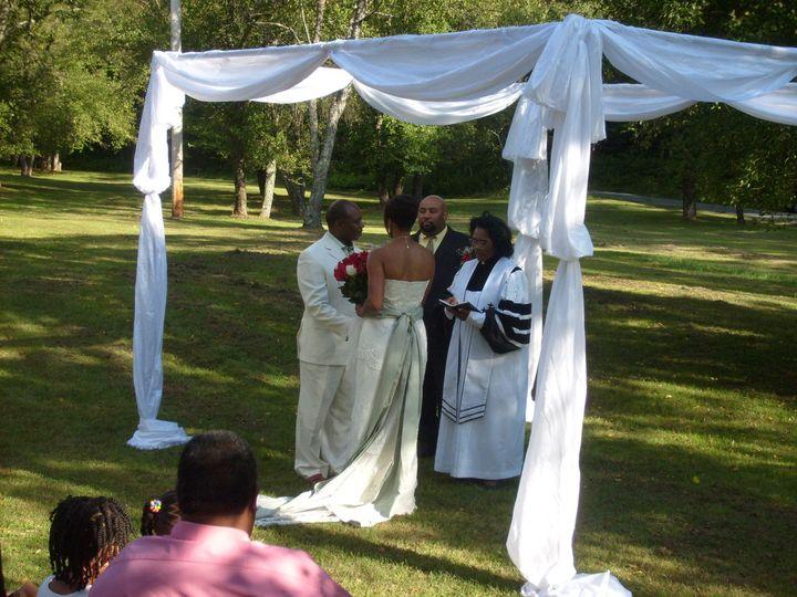 Tmx 1487278067612 Frenzy Pete   Bethel Woods 8 04 019 Hurleyville wedding rental