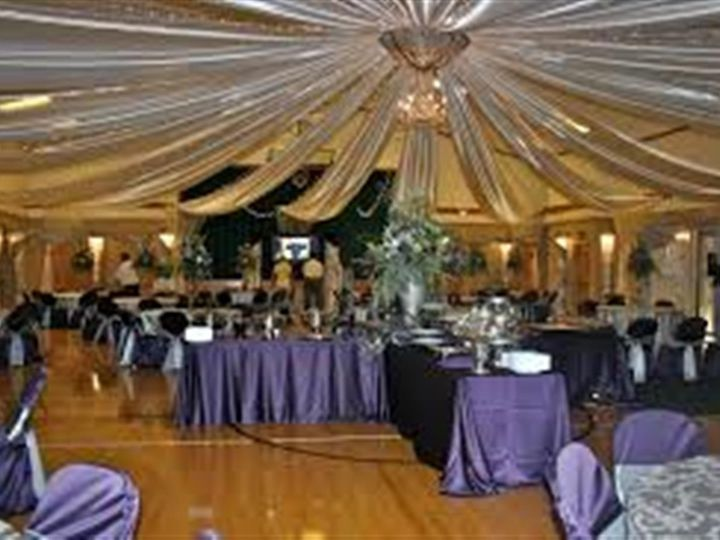 Tmx 1487278100459 Imagesdq4ueitr Large Hurleyville wedding rental
