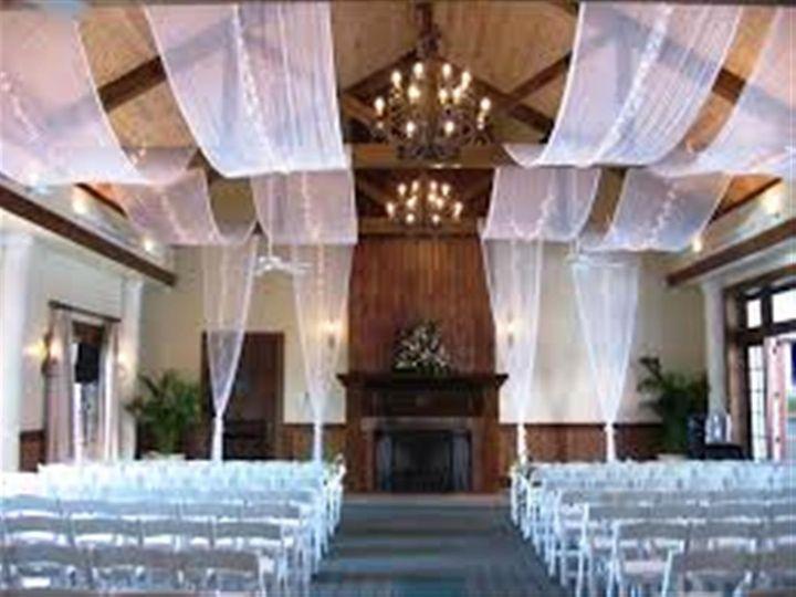Tmx 1487278108233 Imagesybl74bha Large Hurleyville wedding rental