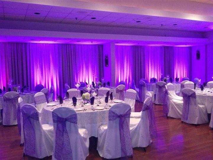 Tmx 1487278156063 Img1227 Medium Hurleyville wedding rental