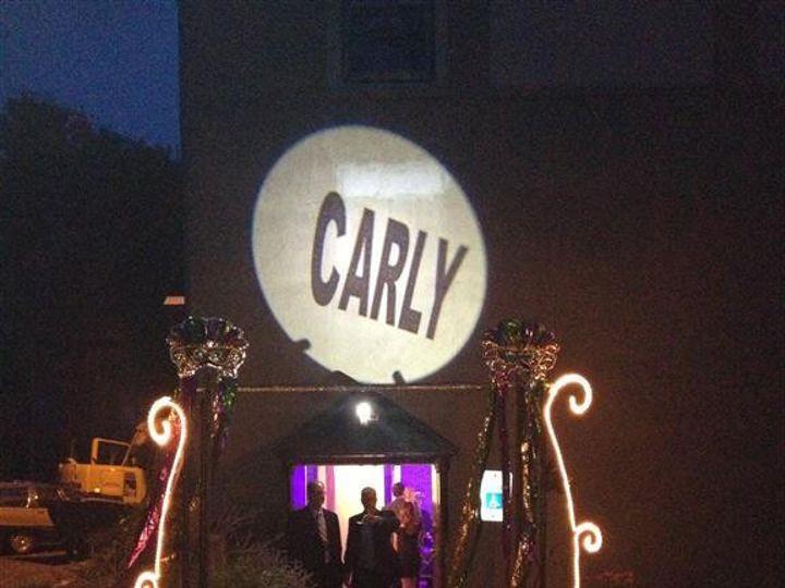 Tmx 1487278171203 Img1370 Medium Hurleyville wedding rental
