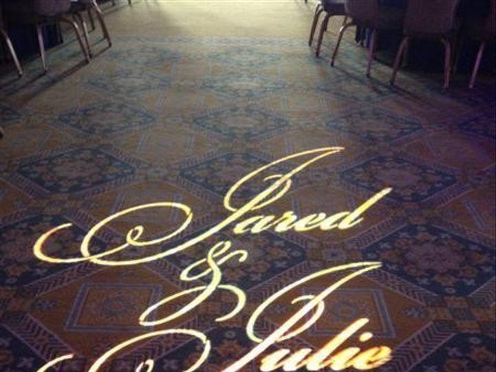 Tmx 1487278187148 Kaufman Wedding 9 1 12 001 Medium Medium Hurleyville wedding rental