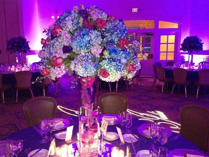 Tmx 1487278197272 Kaufman Wedding 9 1 12 017 Medium Hurleyville wedding rental