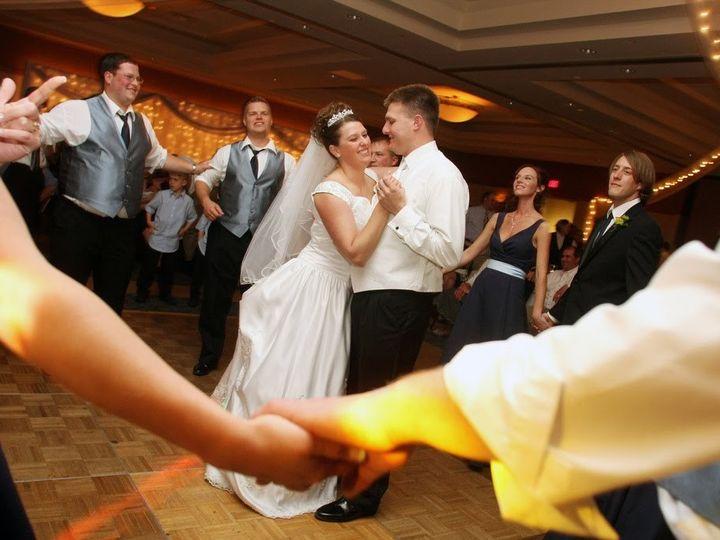 Tmx 1487278210834 Lauraschmittwisconsinweddings3 Hurleyville wedding rental