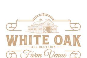 White Oak Farm Venue