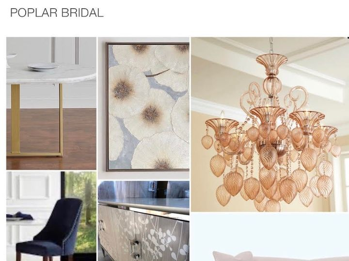 Tmx Poplar Barn Bridal Suite Furniture 51 1848783 158705788144982 Michigan City, IN wedding venue