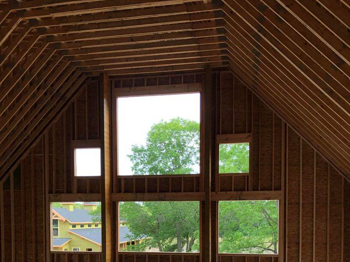 Tmx Poplar Barn Interior 6 5 20 51 1848783 159335474514774 Michigan City, IN wedding venue