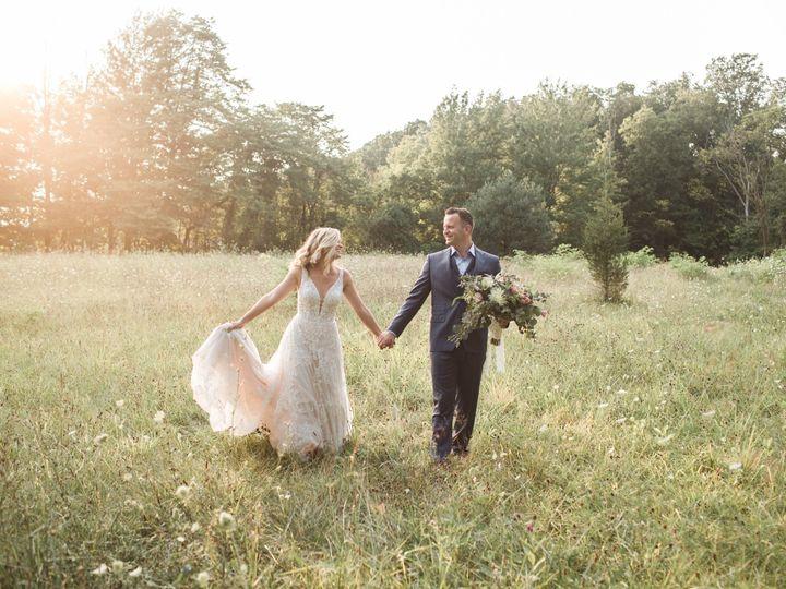 Tmx Wof 36 51 1848783 159873839234537 Michigan City, IN wedding venue