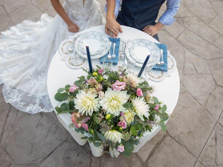 Tmx Wof 77 51 1848783 159873739791693 Michigan City, IN wedding venue