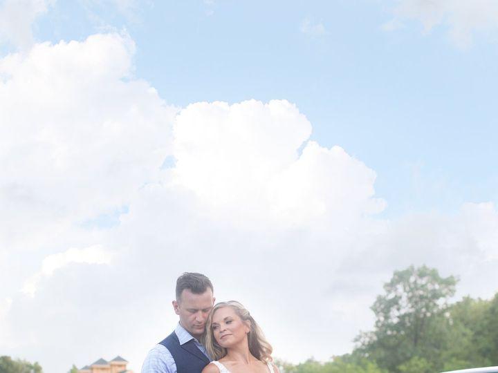 Tmx Wof 88 51 1848783 159873790963765 Michigan City, IN wedding venue