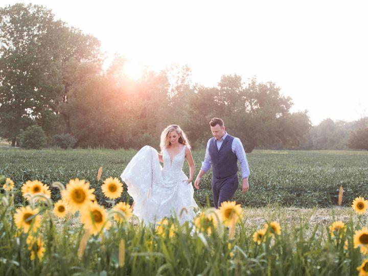 Tmx Wof 94 51 1848783 159872987983895 Michigan City, IN wedding venue