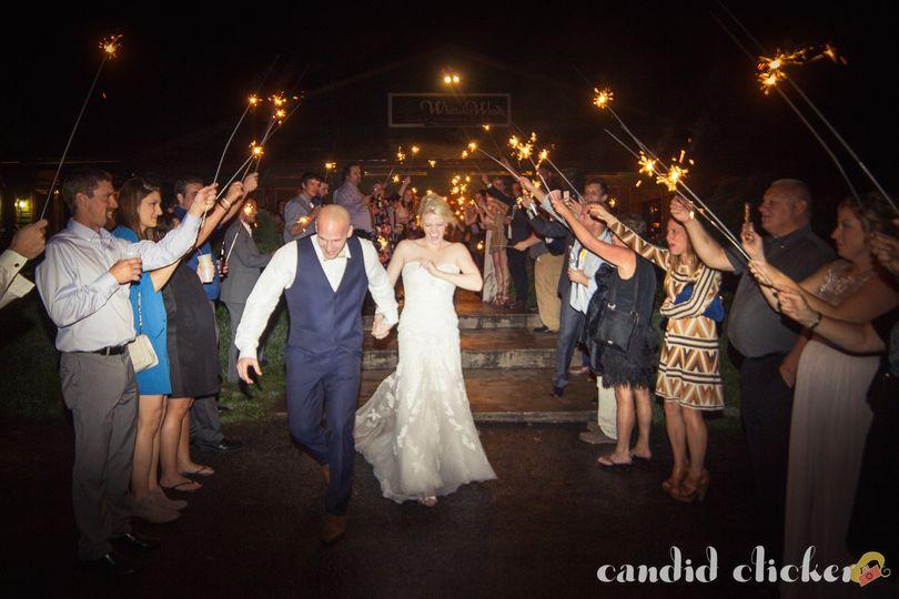 Wedding Photography Whittaker Woods, New Buffalo, Michigan