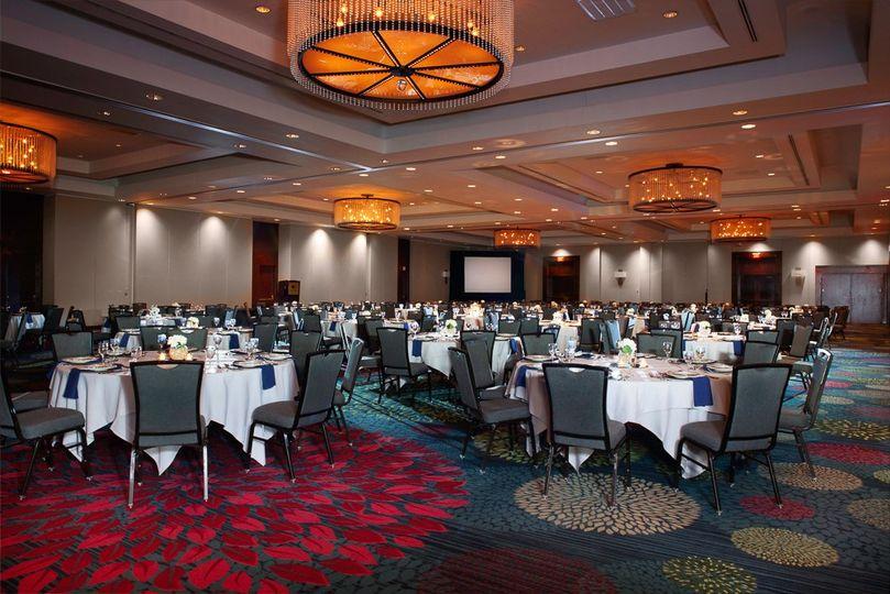 ballroom banquet midres 51 758783 157679866921995