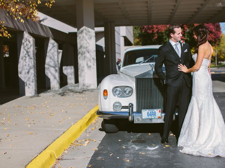 Tmx Eran And Aubs Photography And Cinematography 289 51 758783 Overland Park, Missouri wedding venue