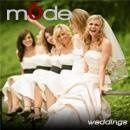 Mode Wedding Photographers
