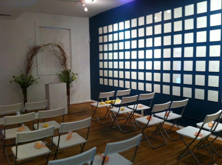 Ceremony - Gallery 3